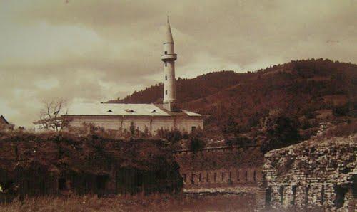 osmanli-romanya