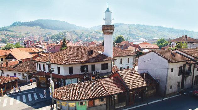 osmanli-sırbistan