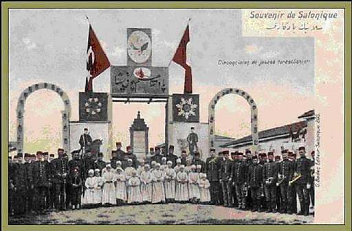 osmanli-yunanistan