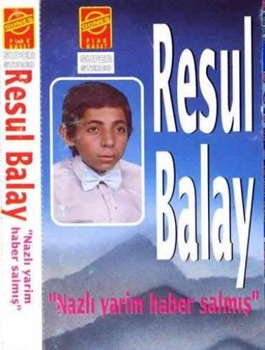 resul-balay