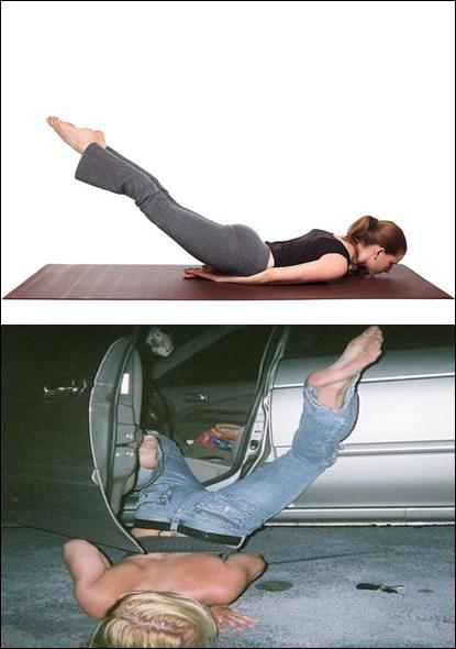 salabhasana-yoga-pose