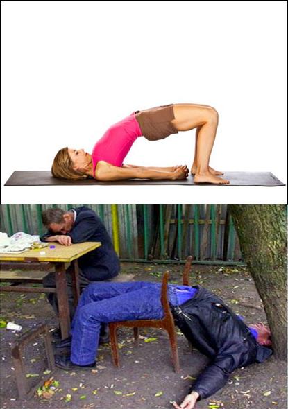 setu-bandha-sarvangasana-yoga-pose1