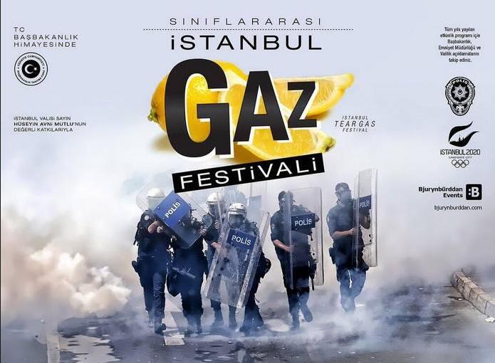 taksim-gaz-festivali