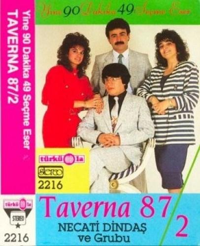 taverna-87