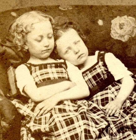 post-mortem-photography-18