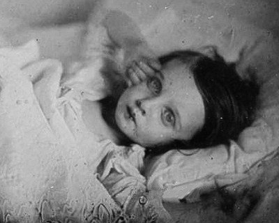 post-mortem-photography-