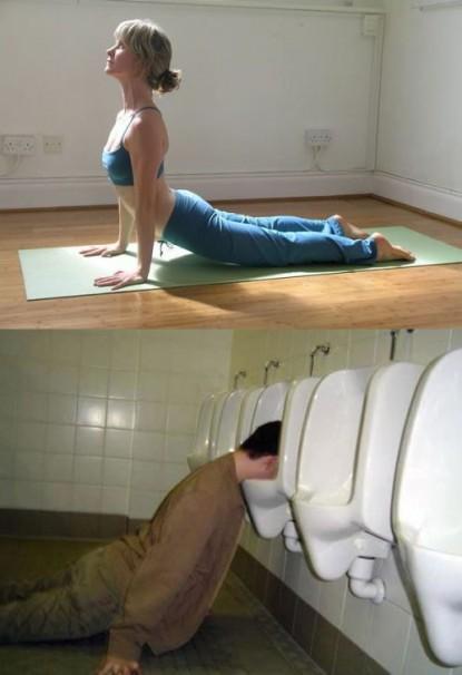yoga-poses-drunk-poses-1