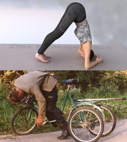 yoga-poses-drunk-poses-2