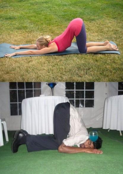 yoga-poses-drunk-poses-3