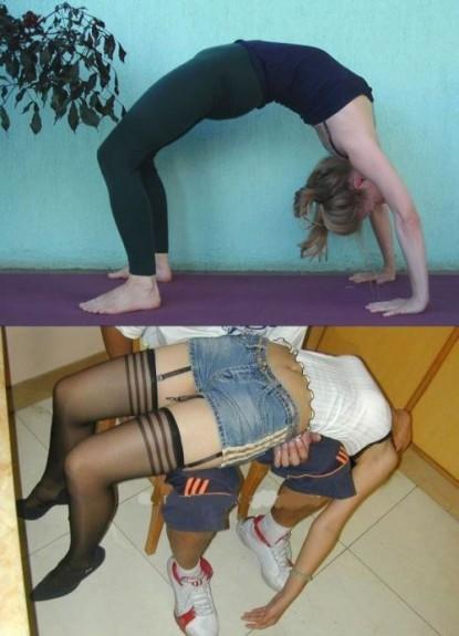 yoga-poses-drunk-poses-8