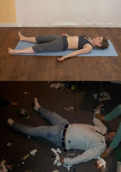 yoga-poses-drunk-poses-replace