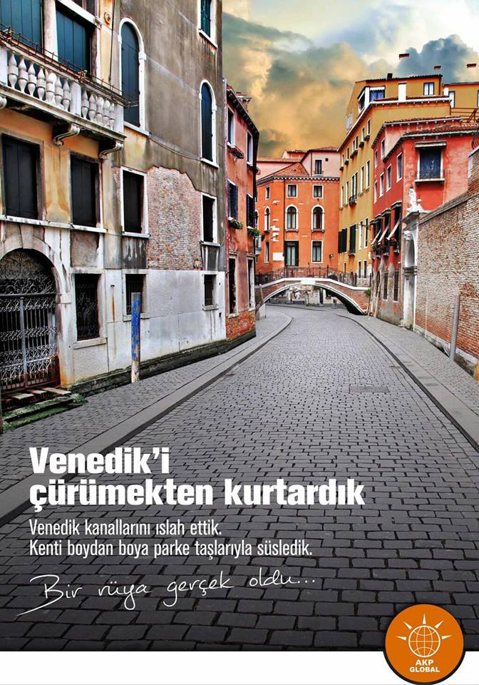 venedik-akp-global