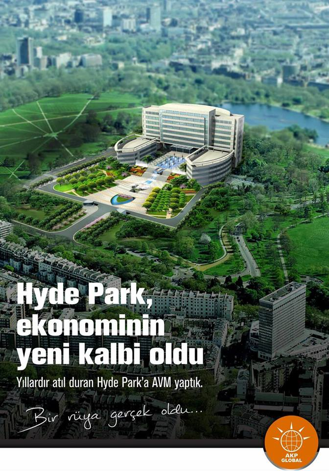 hyde-park-akp-global