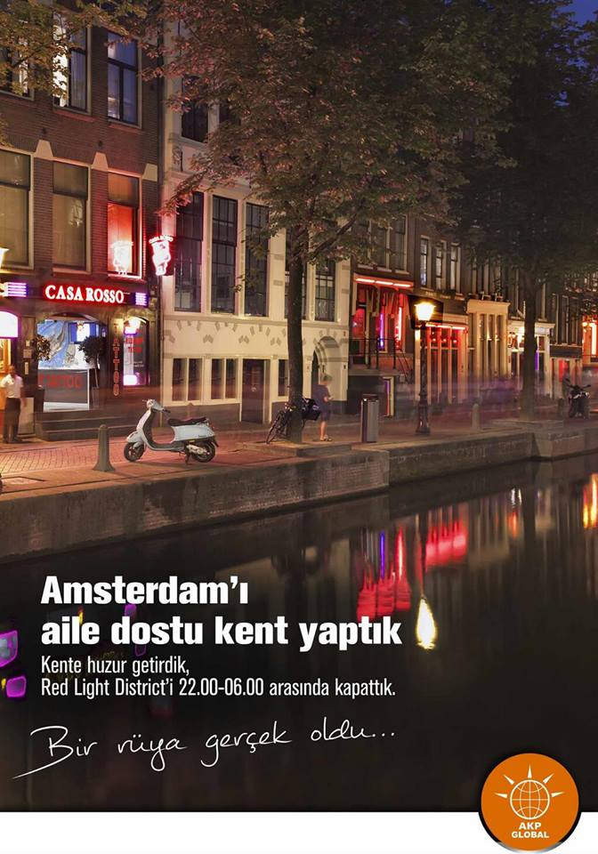 amsterdam-akp-global