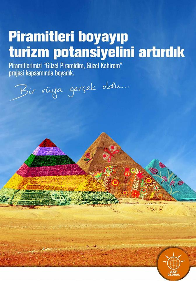 piramitler-akp-global