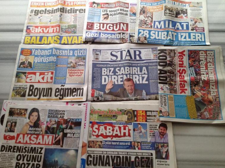 15-haziran-gazete-mansetleri