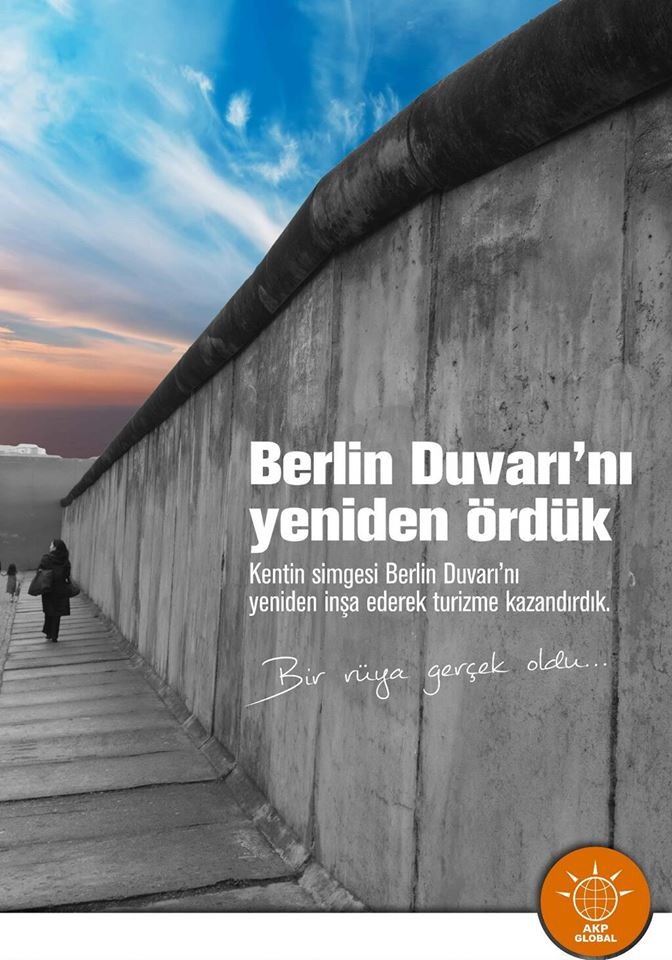 berlin-duvari-akp-global