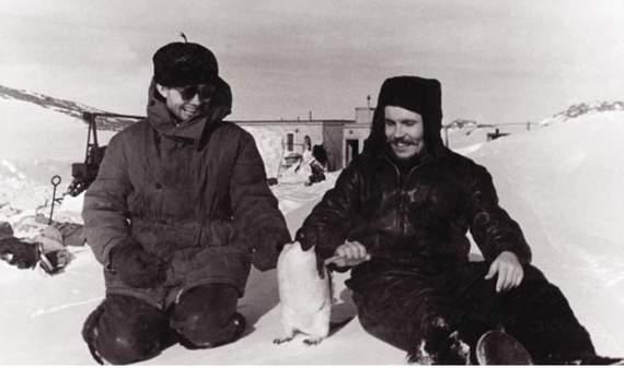 2-leonid-rogozov-kendi-apandisit-ameliyatini-yapan-adam