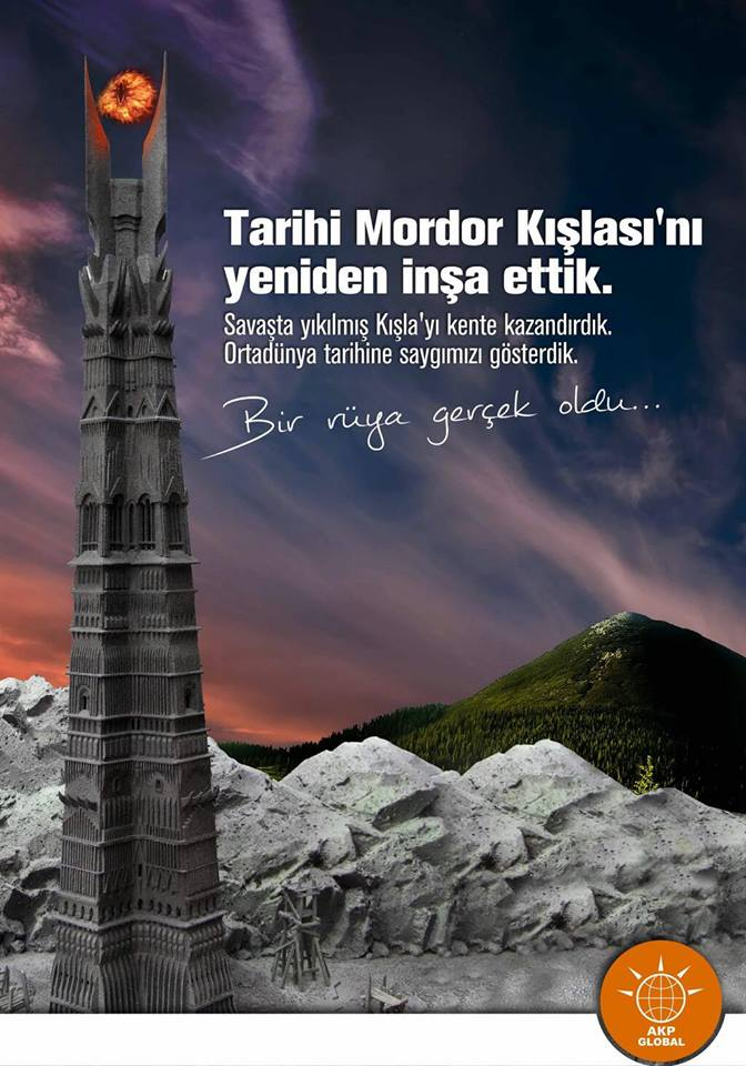 mordor-kislasi-akp-global