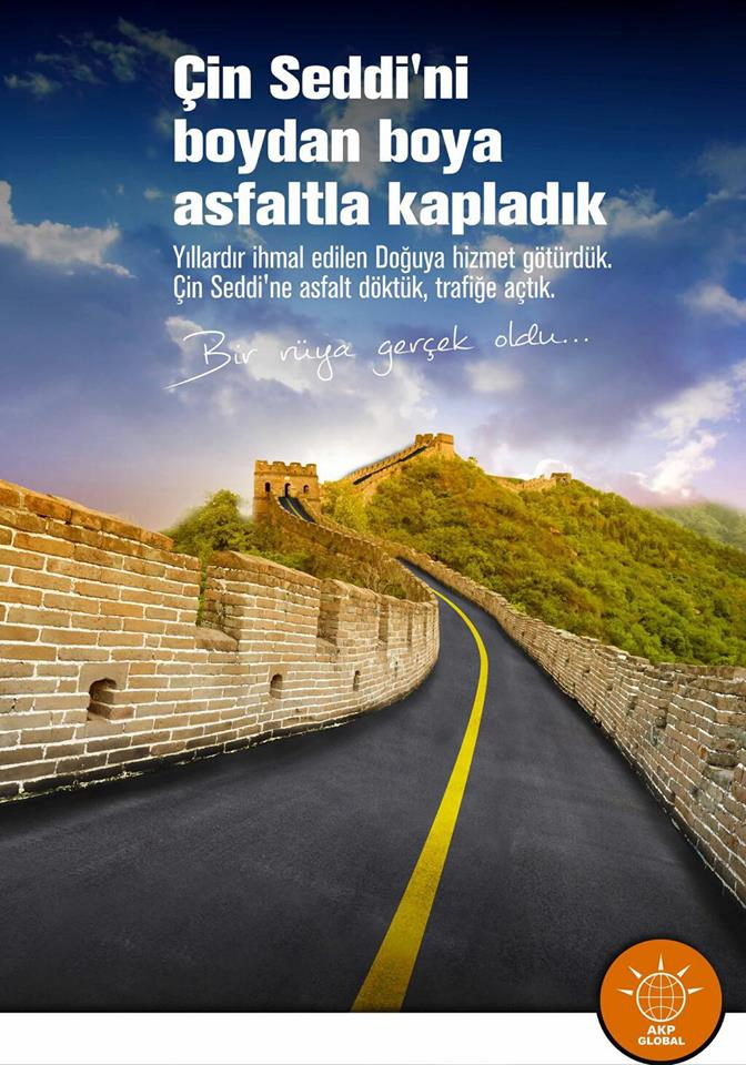 cin-seddi-asfalt-akp-global