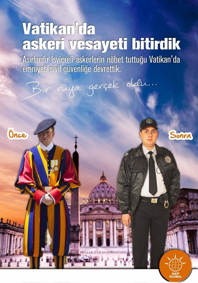 vatikan-askeri-vesayet-polis-akp-global