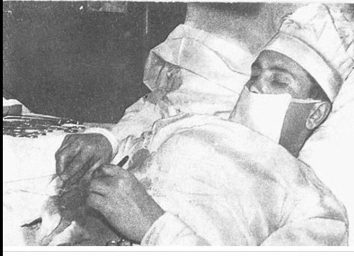 9-leonid-rogozov-kendi-apandisit-ameliyatini-yapan-adam