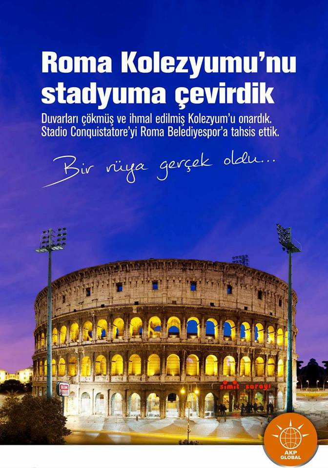 roma-kolezyumu-akp-global