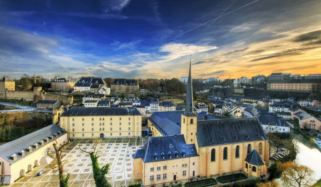 Luksemburg-dunya-vergi-oranlari-