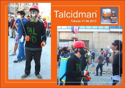 Talcid-adam