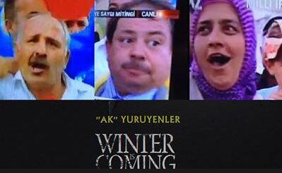 ak-yuruyenler-miting-winter-is-coming