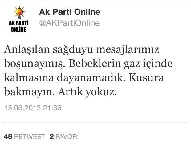 akparti-online-twitter-son-tweet-biber-gazi