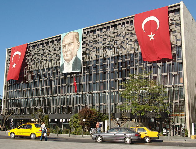 ataturk-kultur-merkezi-akm