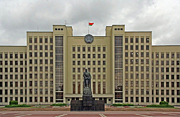 belarus-parlamentosu-ulkelere-gore-secim-baraji