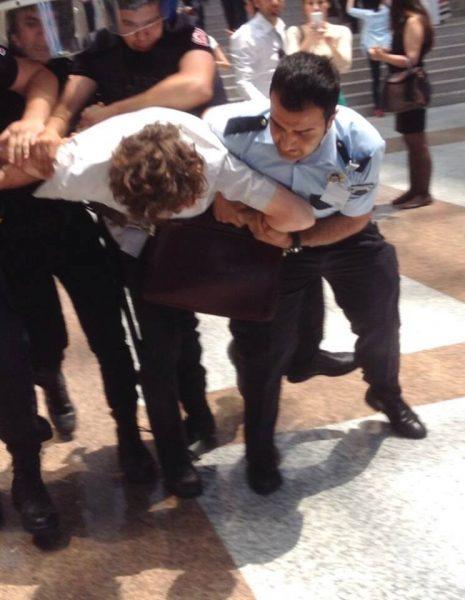 beyaz gomlek-caglayan-tutuklu-avukat 15