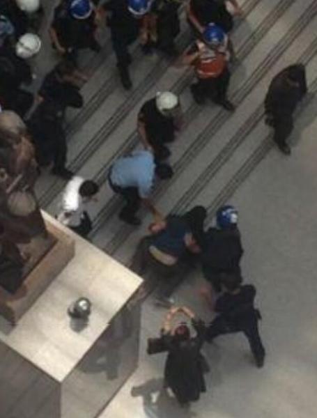 caglayan-polis-avukat-tutuklu 8