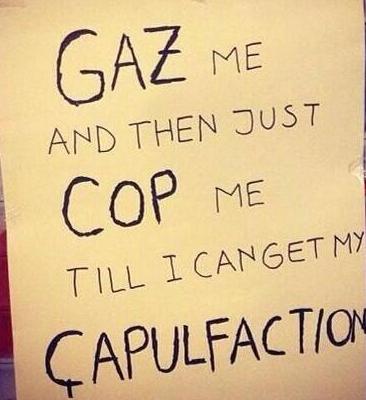 capulfaction