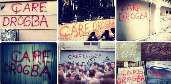 care-drogba-gezi-parki-protesto