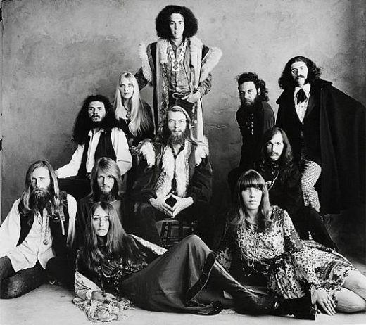 cicek-cocuklar-68-kusagi-1969