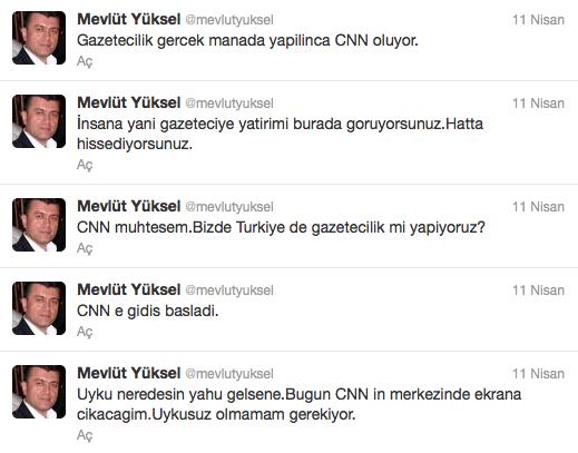 cnn-mevlut-yuksel-gazetecilik-11-nisan