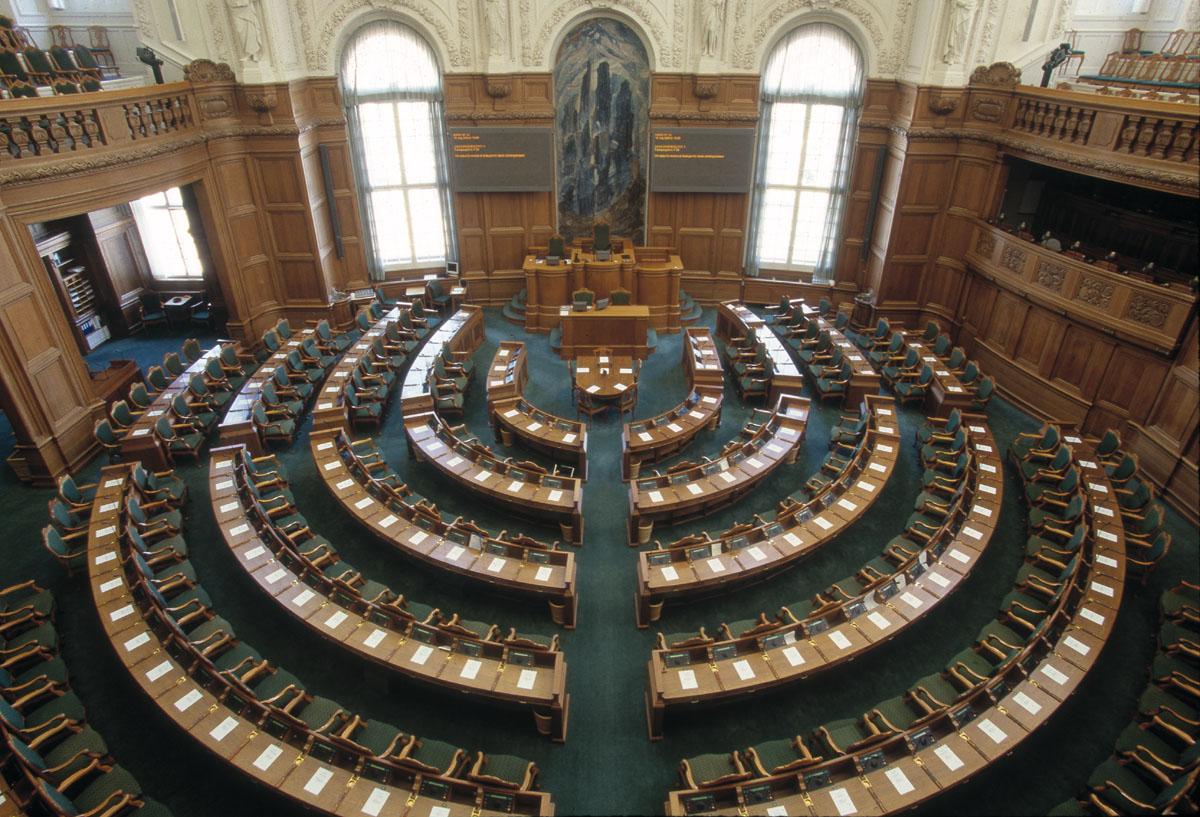 danimarka-parlamentosu-ulkerelere-gore-secim-barajlari