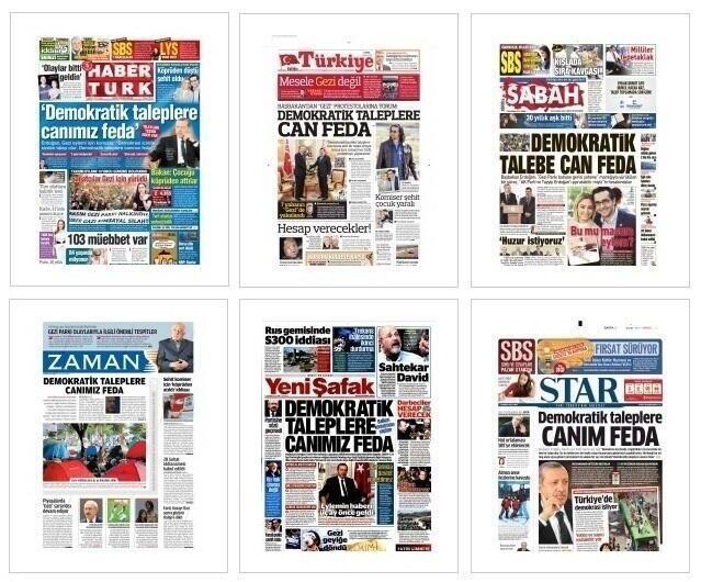 demokratik-taleplere-canimiz-feda-tayyip-erdogan
