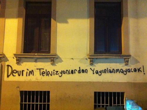 devrim-televizyonlardan-yayinlanmayacak