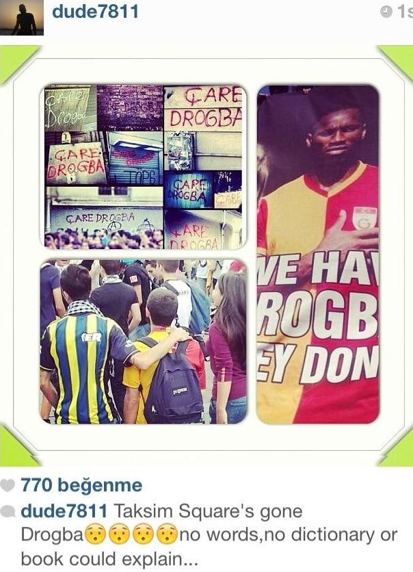 drogba-istanbul-united-gezi-parki