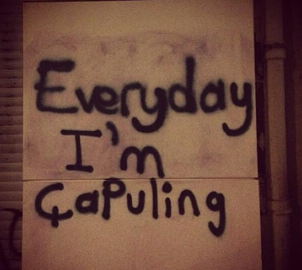 everyday-capuling