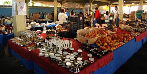 ferikoy-organik-pazar