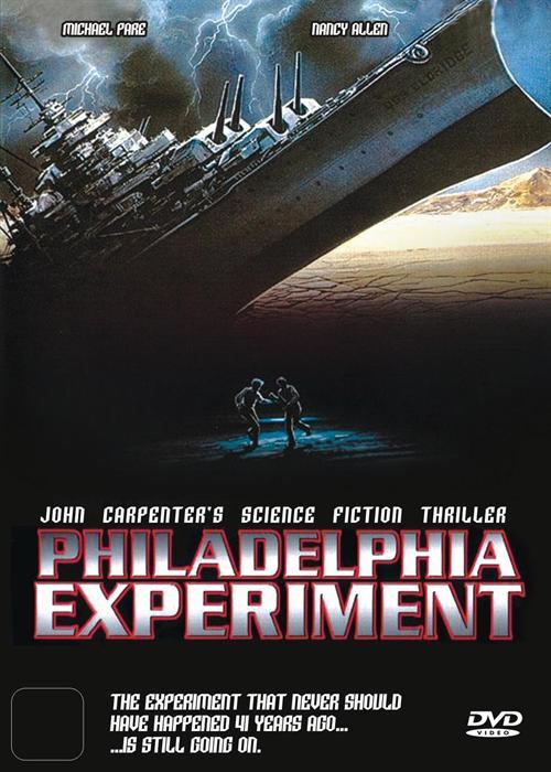 film-philadelphia-deneyi-rainbow-project