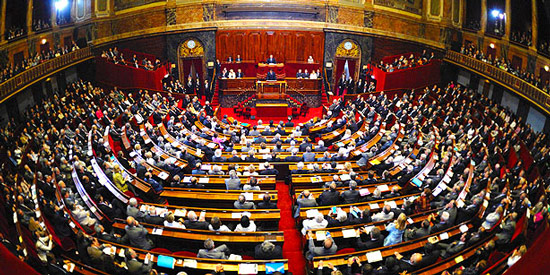 fransa-parlamentosu-ulkelere-gore-secim-baraji