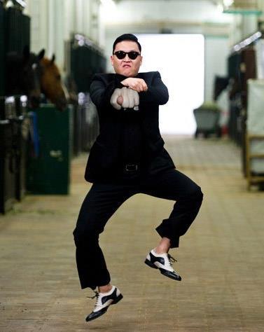 gangnam-style-nah-cekiyor