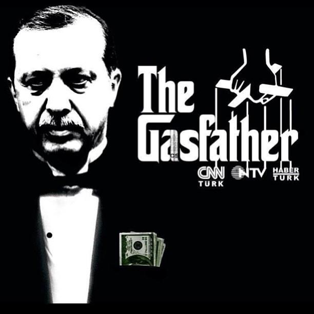 gasfather-tayyip-erdogan-cnn-ntv-haberturk