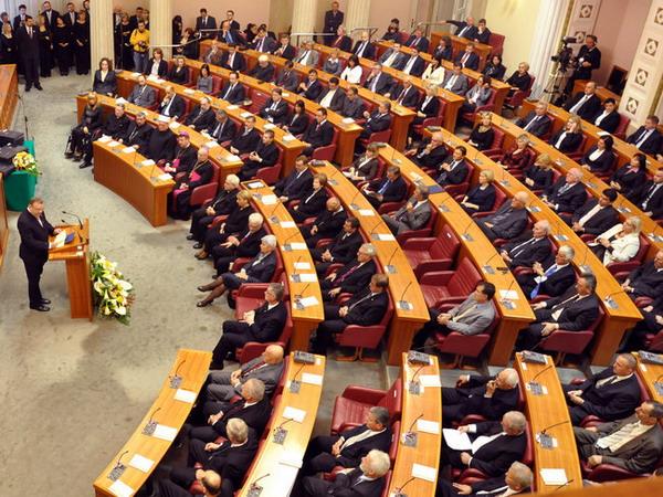 hırvatistan-parlamentosu-ulkelere-gore-secım-baraji